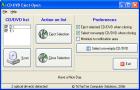 CD_Rom V1.1