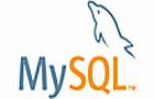 Stocker une image dans une BD MySQL
