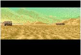 1157-dune