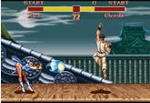 1157-street-fighter