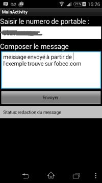 1162-send-sms