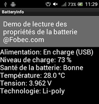 1163-batterie-charge