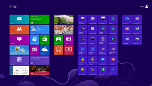 1168-windows-8