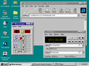 1168-windows-95