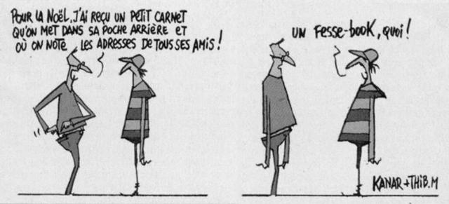 humour-facebook