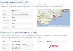 localiser_ip_v3