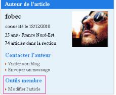 modify_article