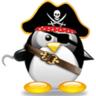 avatar Fobec