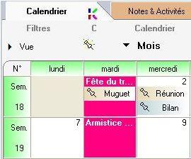 mensuel_partiel