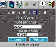 DocZoneX
