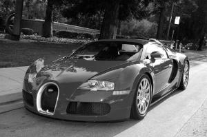 bugatti_veyron_gray